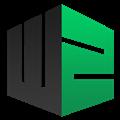 外置伴侣 V5.0 官方最新版