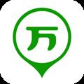 考研万题库 V4.2.4.0 安卓版