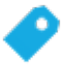 Stiky Notes(Win10桌面便利贴) V1.0 官方版