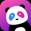 秒熊 V1.6.3.3 安卓版