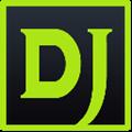 野狼DJ音乐盒 V5.0 官方版
