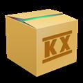 KX驱动极速版 V3552 官方版