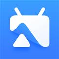 乐播投屏企业版 V1.1.2 安卓版