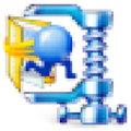爱普生G4500打印机驱动 V1.0 官方版
