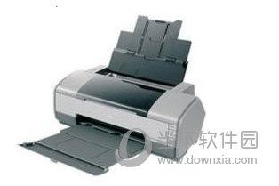 爱普生G4500打印机驱动