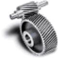 CATIA齿轮生成器