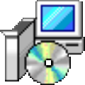佳能mf4012b打印机驱动程序 V1.0 官方免费版
