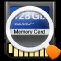 SD Memory Card Recovery Wizard(SD卡恢复应用) V7.9.9.9 Mac版