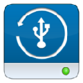 IUWEshare Mac USB Flash Drive Data Recovery(USB存储器恢复应用) V7.9.9.9 Mac版