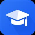 中小学辅导班 V4.0.0 安卓版