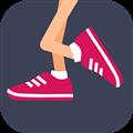 乐步 V1.0.0 安卓版