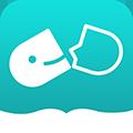 微解药 V3.1.0 安卓版