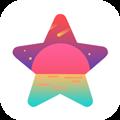 明星日历 V2.0.5.02 安卓版