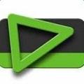 EDIUS7永久破解版 V7.32 中文免费版
