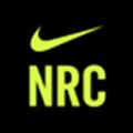 Nike Run Club V2.26.0 安卓版