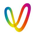 V领地 V3.7.3 安卓版