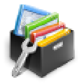 Uninstall Tool破解版 V3.5.9.5655 绿色免费版