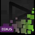 EDIUS Pro 9注册机 32/64位 绿色免费版