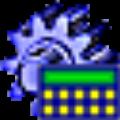 MITCalc