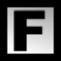 FuturixAlpha(PNG转BMP工具) V0.1.0.21 绿色汉化版