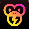 嘿猴短视频 V1.0.6 安卓版