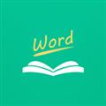 知米背单词电脑版 V4.8.19 免费PC版
