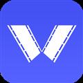 微视频剪辑 V1.0.1 安卓版