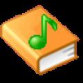 RightNote(笔记软件) V4.0.1 官方版