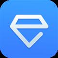 淘啦浏览器 V1.1.3 安卓版