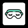 20秒护眼 V1.1.9 安卓版