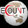EcountChromeSet(网页商务客户端) V1.0 官方版