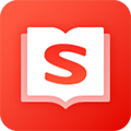 搜狗阅读APP V5.9.10 安卓免费版