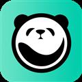 熊猫加油 V1.0.0 安卓版