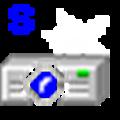 Drive SnapShot(磁盘镜像工具) V1.47.0.18597 官方英文版