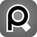 PureRef(参考图素材管理工具) V1.9.2 官方版