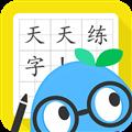 HYPEN练字 V1.0.17 安卓版