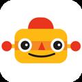 车险机器人 V3.9.0 安卓版