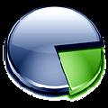 Chris-PC RAM Booster(内存优化软件) V5.0.0 官方版