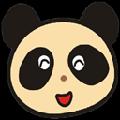 NBA2k Online熊猫辅助 V15.7 官网最新版