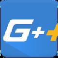GamePP游戏加加 V5.3.531.416 官方版