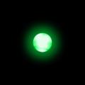灯光工厂滤镜 V3.2 Win10免费版