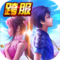 斗罗大陆神界传说2 V1.0.14 安卓版