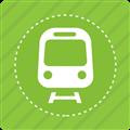 地铁管家 V1.0.5 安卓版