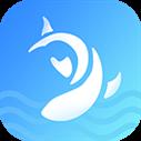鱼通鲜 V2.1.1 安卓版