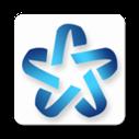 星创联盟 V1.0 安卓版