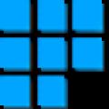 DesktopCal(酷酷的桌面日历) V2.3.68.4789 官方版