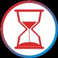 沙漏验机助手 V3.6.3 官方最新版