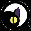 魔兽世界猫盒子插件 V0.14.1 官方最新版
