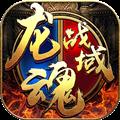 武之影魅之龙魂战域 V1.0.132 安卓版