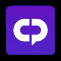 一周CP V3.72 苹果版